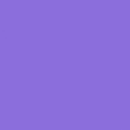 Pigment Ultramarin vijolična