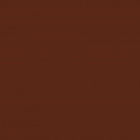 Pigment Umbra rdečerjava