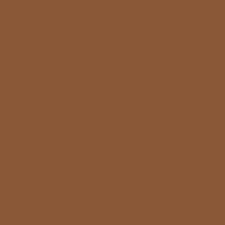 Pigment Umbra rdečkasta