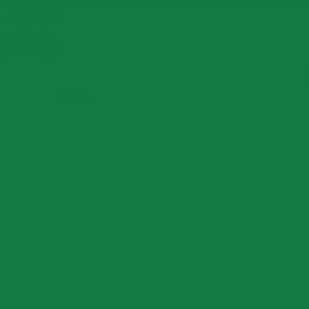 Umbra zelenkasta - temna
