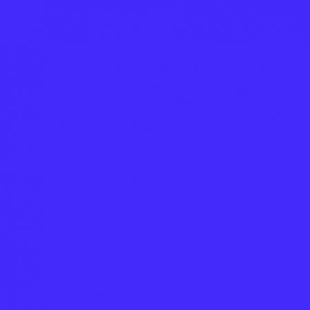 pigment ultramarin modra