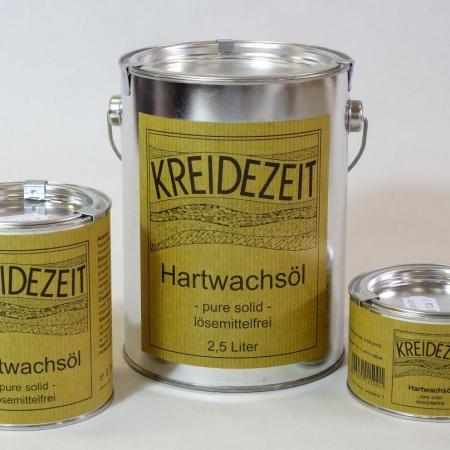 olje z voskom za zaščito lesenih tal pure solid