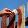 naravna zaščita lesa zunaj in znotraj