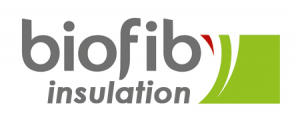 Biofib - konopljina izolacija