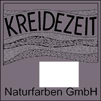 Kreidezeit - vse za ekološko gradnjo