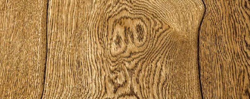 Leseni podi Bole