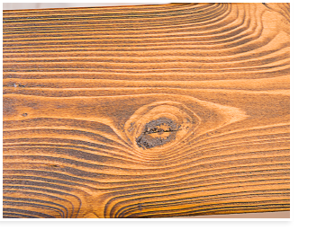 Pigmentiranje olja za zaščito lesa (1)
