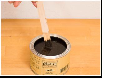 Pigmentiranje olja za zaščito lesa (7)