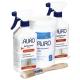 auro-pur-san-3-sanacija-plesni