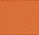 Oksidno oranžna
