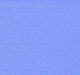 Ultramarin modra