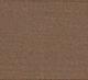 Umbra črno-rjava