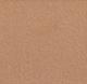 Umbra rdeče-rjava - Italija