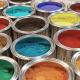 Mineralni pigmenti Spinel